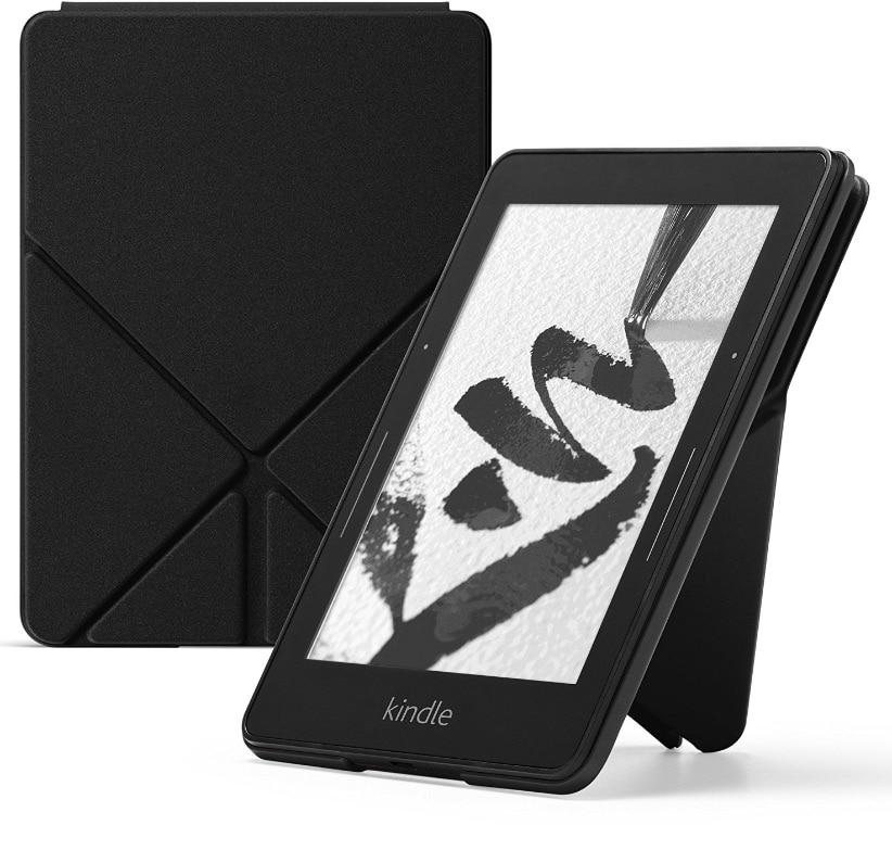 Mejor funda eReader Kindle Voyage