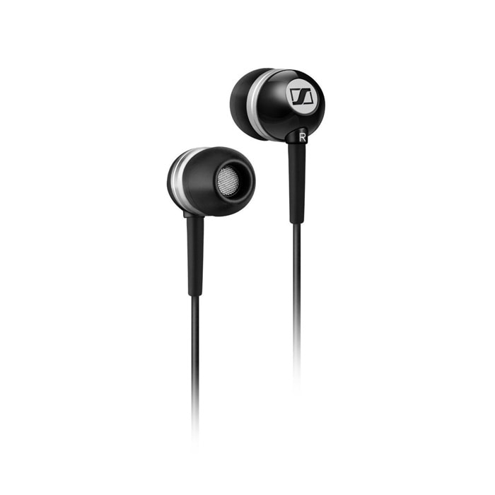 Sennheiser CX 300-II - Auriculares in-ear