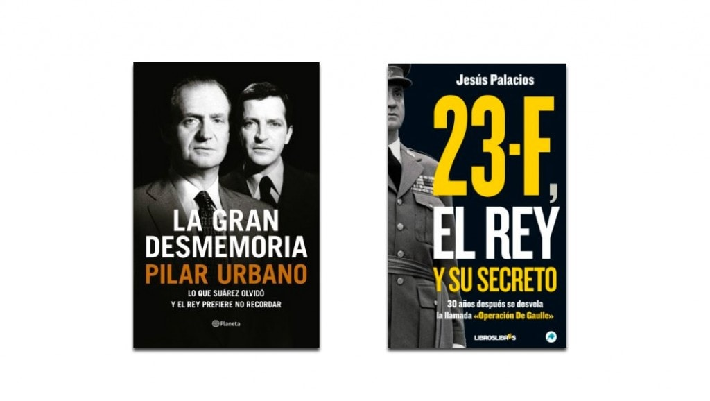 ebooks kindle historia España