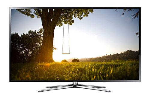 "Samsung UE40F6400 40"" TV"