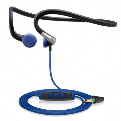 Sennheiser PMX 685i - Auriculares de contorno de cuello