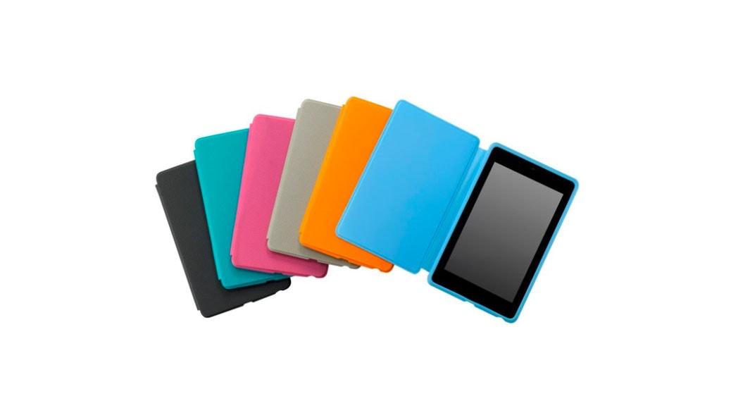 Fundas y carcasas para smartphones, tablets, ereaders: Consejos y recomendaciones