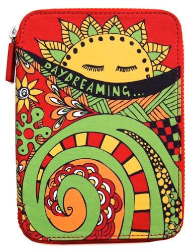 Punchcase Ace Daydreaming funda Kindle