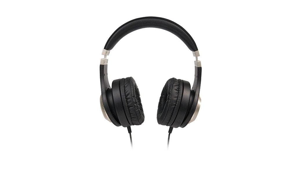 TDK ST-800 – Opinión sobre estos auriculares de diadema abiertos