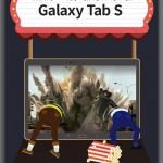 Samsung Super AMOLED infografia 1