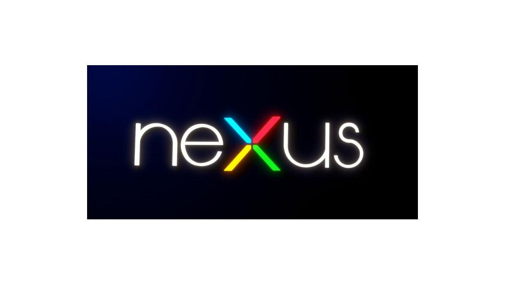Más filtraciones del Nexus X: Android 5 y Snapdragon 805