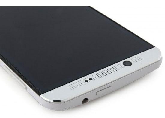 """Pulid T9 - smartphone chino de 5"""""""