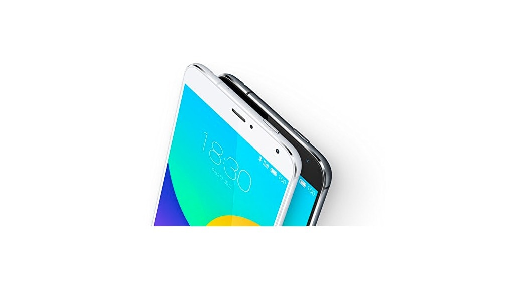 Los 10 smartphones con mejor rendimiento del 3er trimestre de 2014 (AnTuTu): Meizu MX4 en primer puesto