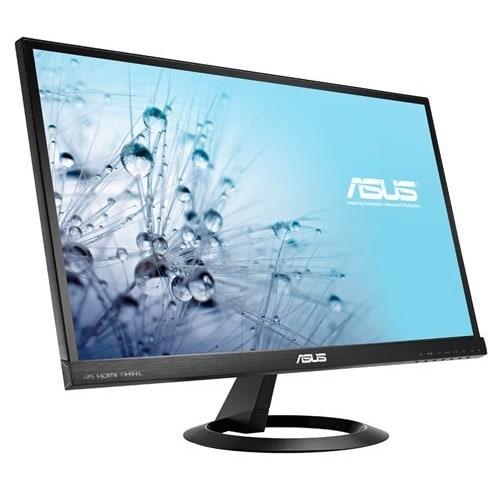 ASUS-VX239H-monitor