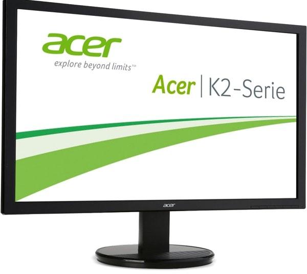 Acer-K272HUL-monitor