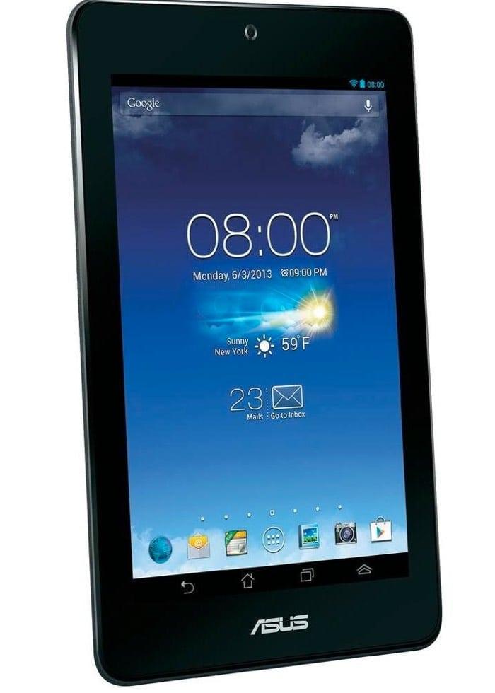 Top 10 tablets en oferta durante el Black Friday