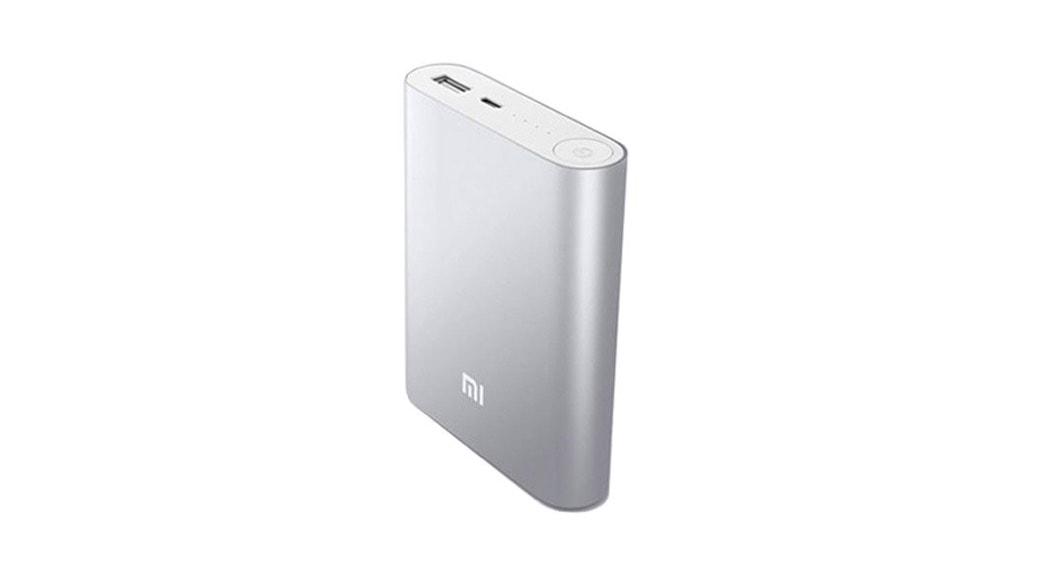 Batería Xiaomi PowerBank de 10.400 mAh – Opinión y consejos para comprar la verdadera batería de Xiaomi