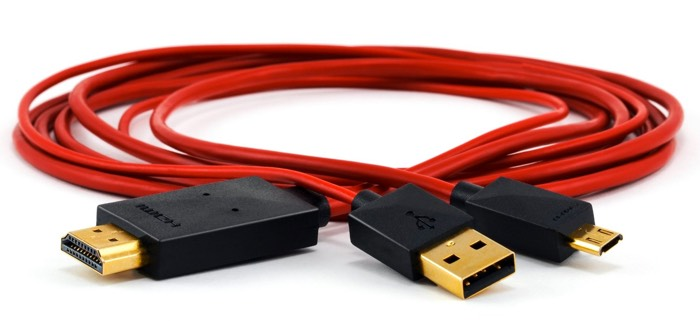 cable-HDMI-microUSB-CSL