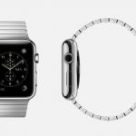 Apple-Watch-18