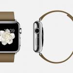 Apple-Watch-19