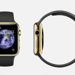 Apple-Watch-4