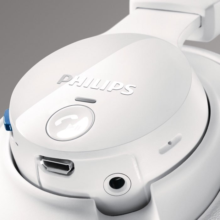 Philips-SHB7000-1