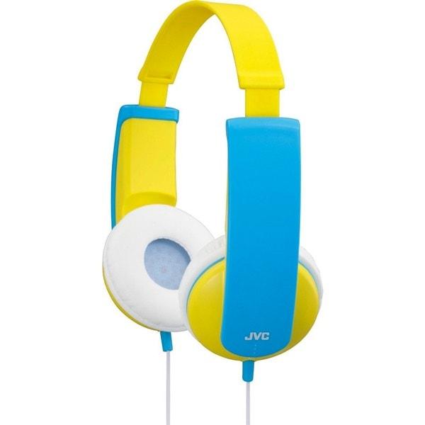 Auriculares JVC HA-KD5 Tiny Phones