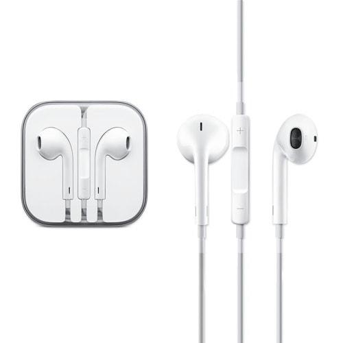 Apple 438669 - Auriculares in-ear