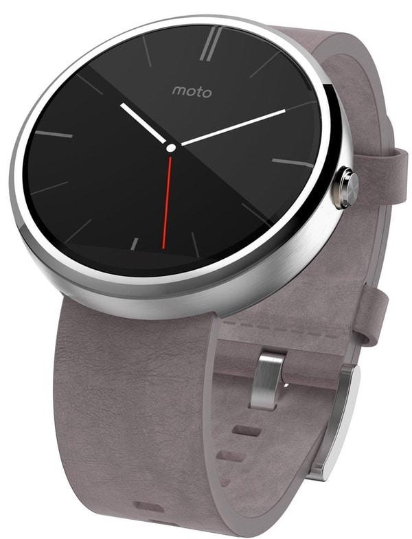 Top 8 smartwatch en oferta durante el Black Friday