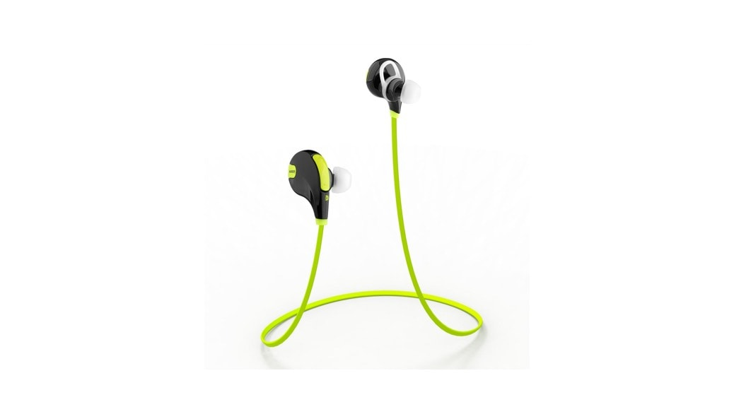 Aukey EP-B4 auriculares deportivos Bluetooth – Opinión