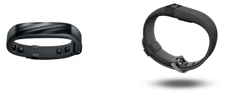 Jawbone-UP3-vs-Fitbit-Charge-HR