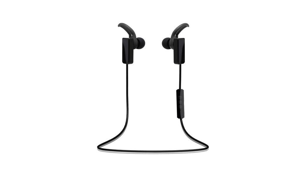 TaoTronics TT-BH05 – Auriculares deportivos con Bluetooth – Opinión