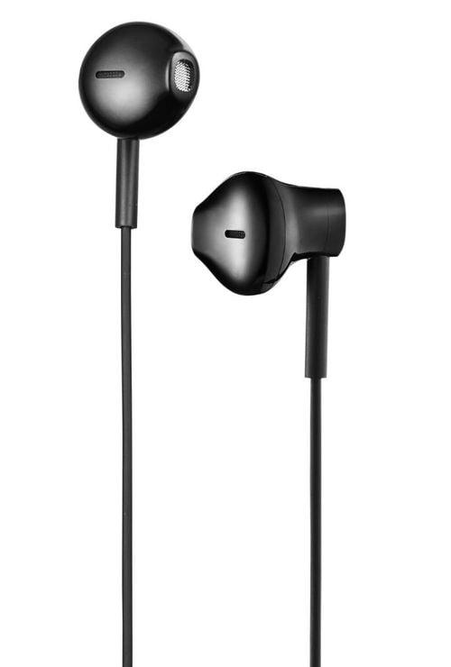 Auriculares Premium de Amazon - Los auriculares perfectos para un smartphone Android - Opinión