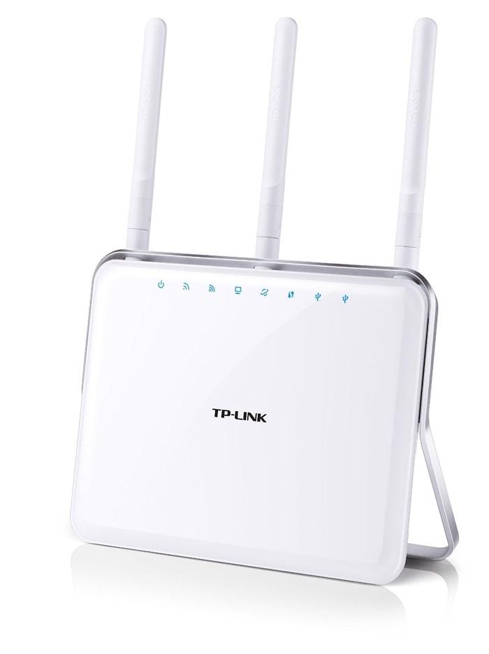 Top 6 routers y extensores de RED en oferta durante el Black Friday