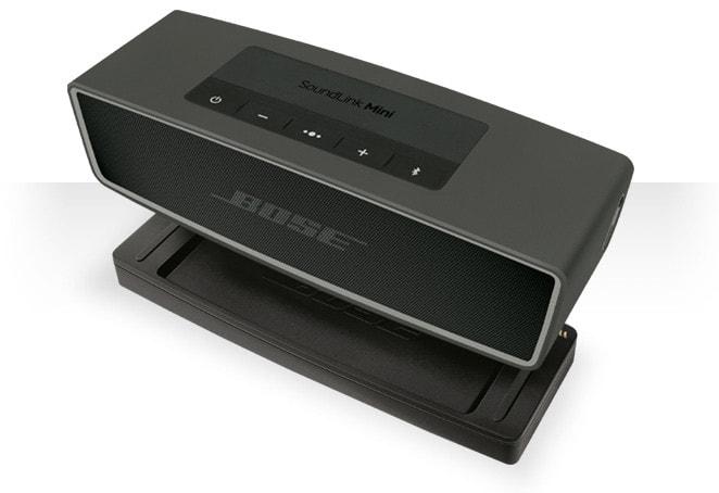 Altavoz portatil Bose SoundLink Mini II