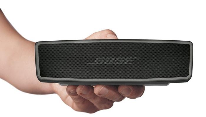 Bose SoundLink Mini II - Altavoz bluetooth - Opinión
