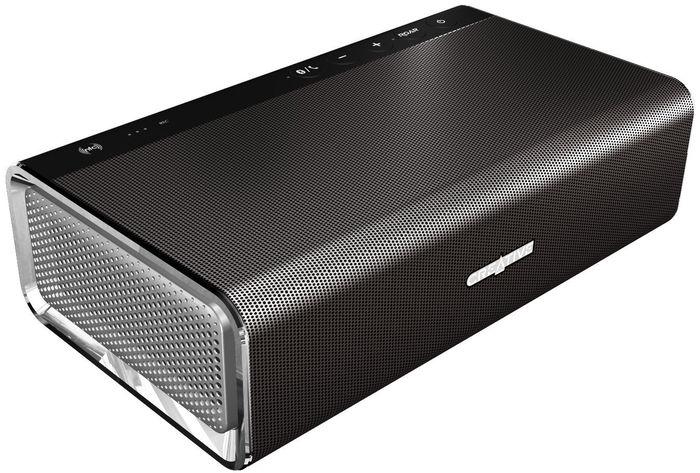 Creative-Labs-Sound-Blaster-Roar-SR20