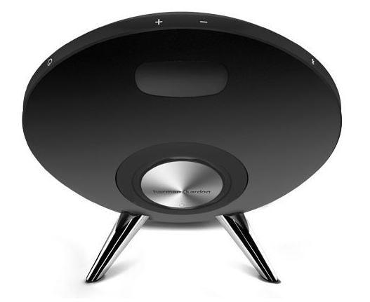 Harman Kardon Onyx Studio - Altavoz portátil Bluetooth - Opinión