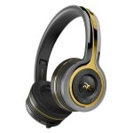 auriculares cristiano ronaldo: ROC Sport Freedom On-Ear Wireless