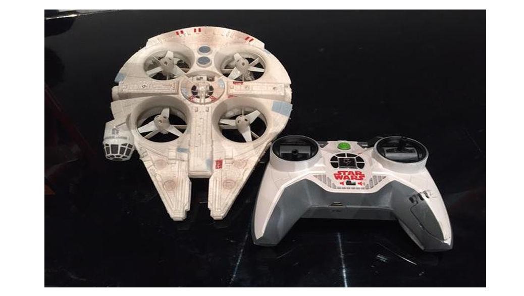 halcon-milenario-drone