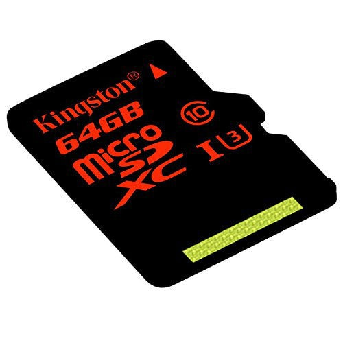 ¿Cuánta memoria de almacenamiento necesito?