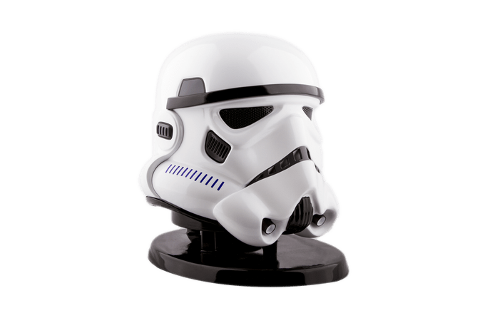 star-wars-altavoz-Stormtrooper