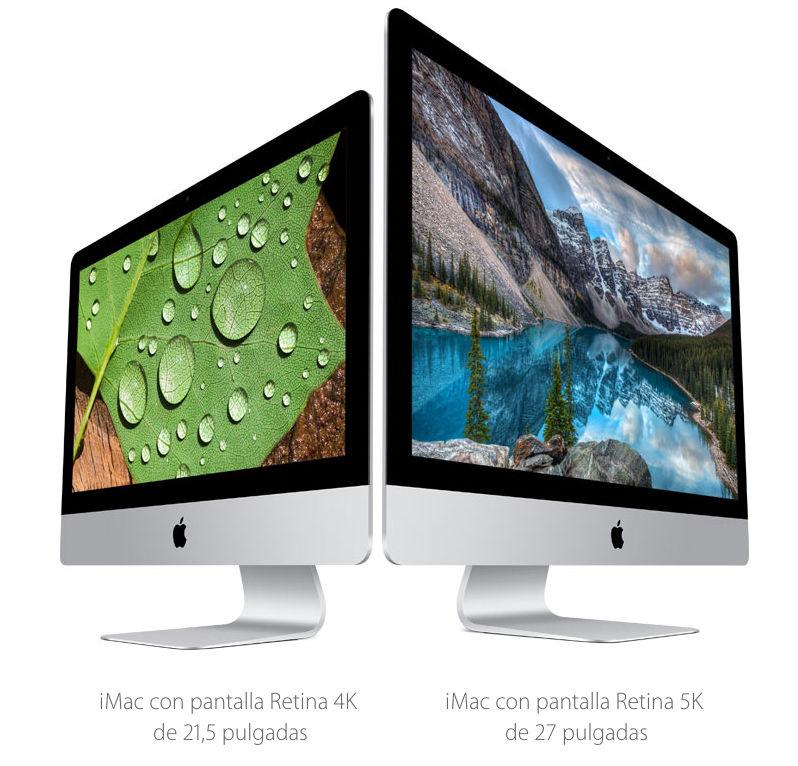 imac-apple-2015