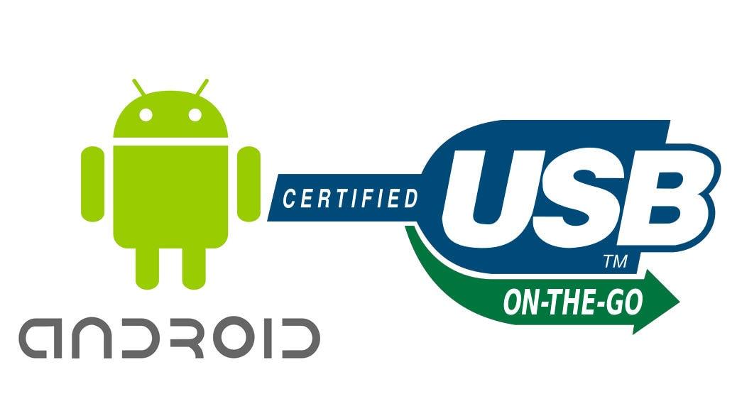¿Qué es USB OTG? 3 maneras de usarlo en tu smartphone Android