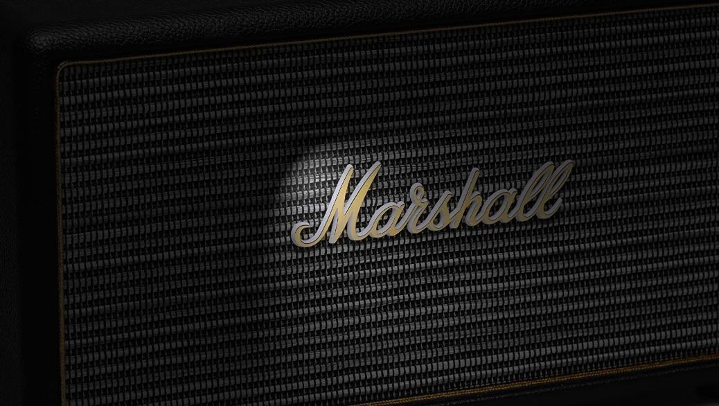 MARSHALL-Stanmore