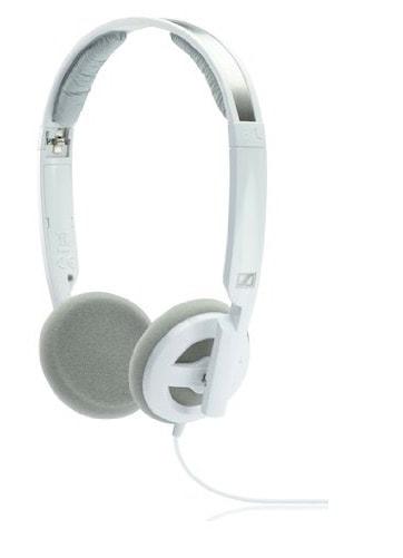 Sennheiser PX 100-II - Auriculares