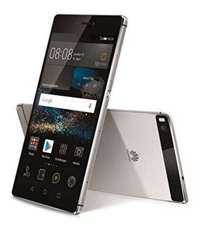 Huawei_P8_4G_Smartphone_Vodafone