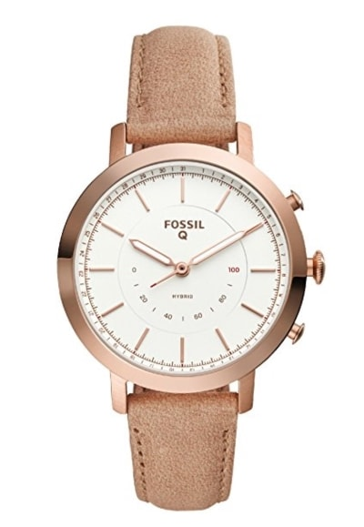 Fossil Q FTW5007
