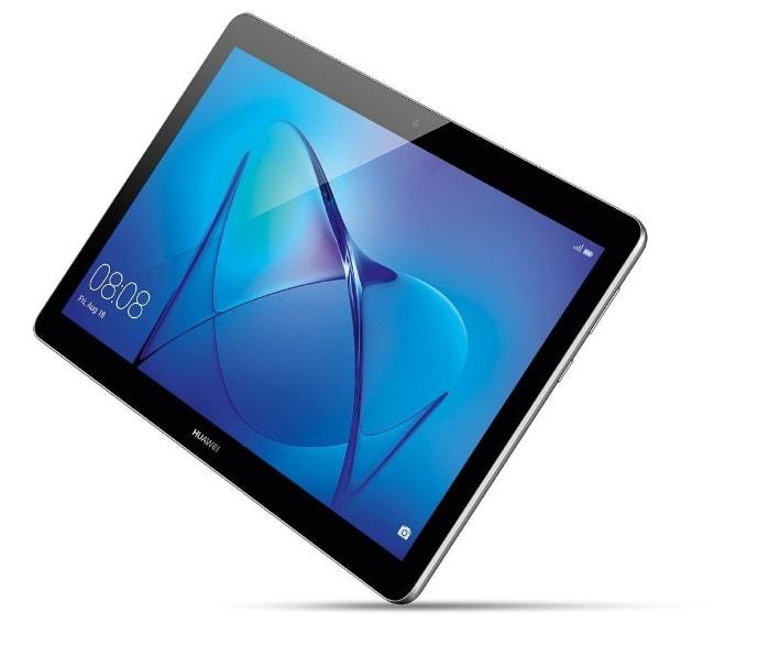Huawei Mediapad T3 10 - Tablet de 9.6 pulgadas IPS HD