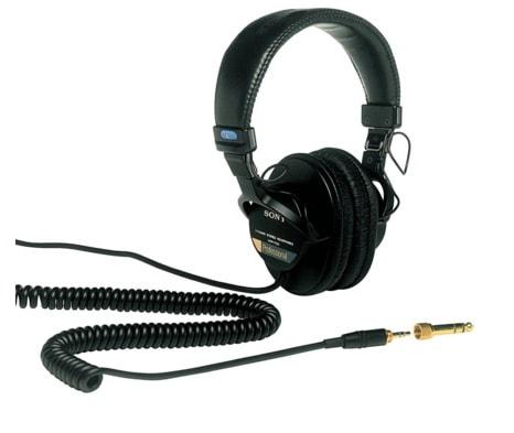 215c705df22 Guía para comprar los mejores auriculares por calidad precio en 2019