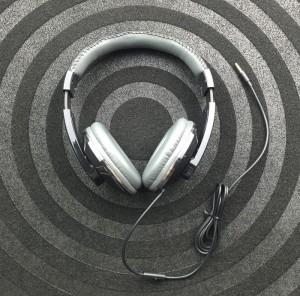 Ubsound Dreamer – Auriculares estéreo on-ear – Opinión