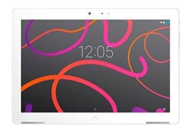 Tablets de segunda mano en eBay España