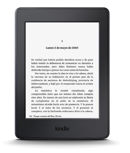 Kindle_Paperwhite_ereader