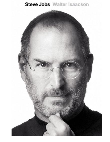 Steve_Jobs_Walter_Isaacson_ebook