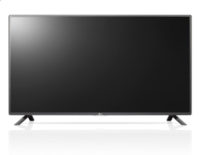 LG_32LF5800_Televisor_FHD_Smart_TV